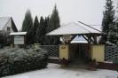 2009 - Tél - Winter