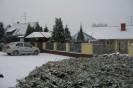 Téli képek - 2009 :: 2009 - Tél - Winter